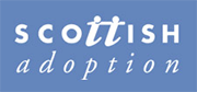 Scottish Adoption