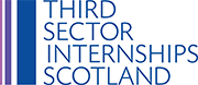 Third Sector Internships Scotland
